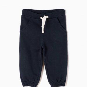 pantalón chándal básico