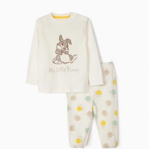 Pijama Tambor Bambi