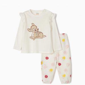 Pijama Bambi